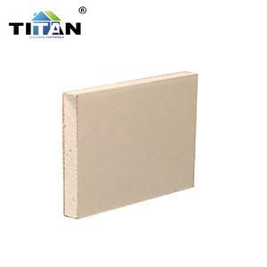Gyproc Plasterboard CE Beijing