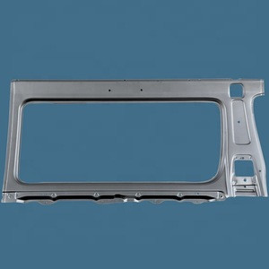 Hiace van mini bus window panel inner  Parts For Hiace 1995-2010, Hiace body parts kit
