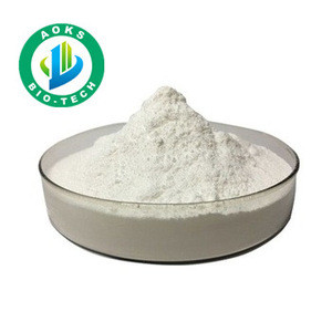 High Purity Tadalafil Powder Cas 171596-29-5 with competitive price