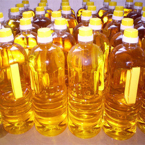 High quality best price Ukrainian pure refined sunflower oil sunflower oil