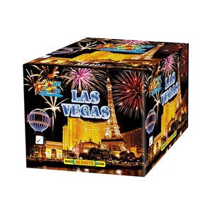 High quality pyrotechnics crackers fireworks firecracker prices