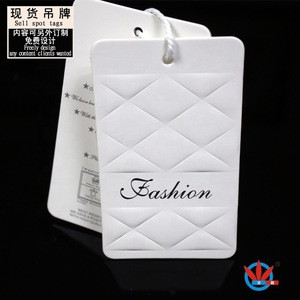Hot sales:Garment hangtags,Main Woven labels Washing  care mark direct factory