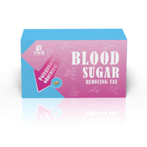 Hypertension And Blood Sugar Reducing Tea Blood Sugar Reducing Tea Sugar Balance Tea