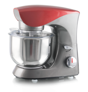Kitchen Cooking Electric Stand Food Mixer For Home