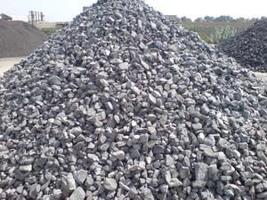 Lead ore,copper ore,iron ore and chrome ore