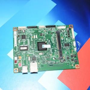 LV0795001 for Brother HL-5450DN HL-5452DN Printer Formatter Main Board Network Card