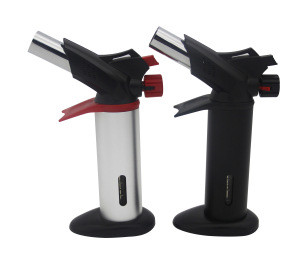 Most wanted products camping kitchen torch buying online in china