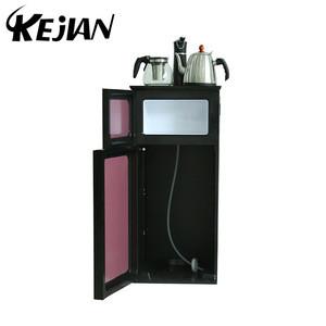 New design water generator tea bar dispenser