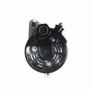 NITOYO Auto Parts High Performance Car Engine Starter For To-yota Hilux 1KD OEM 27060-0L020