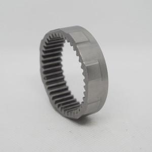 Original Hitachi high precision transmission  starter Ring Gear for Nissan 350Z Z33 23300-AM60A 23300-AM600 23300-AM60AR