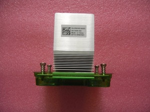 Server Heat Sink 0RMVM3 RMVM3 for T630