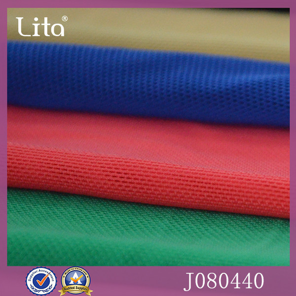 Spandex/Stretch/Elastic Net Mesh lingerie Fabric hexagonal mesh fabric