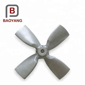 stainless steel marine outboard propeller for Mercury 40-140HP