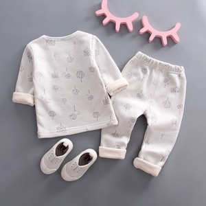 Wholesale boutique european children clothing with best service and low price