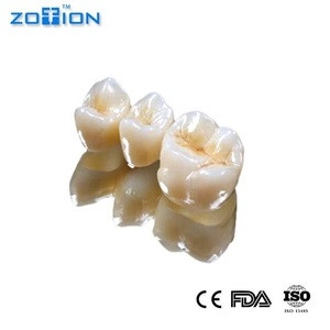 Zirkonzahn Blanks 95*12mm cad cam Dental milling titanium Disk
