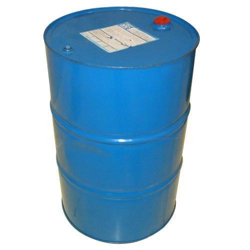 Acetacidic acid