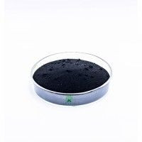 SEAWEEED EXTRACT POWDER 30%