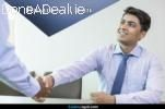 AVAILABLE LOANS IS HERE FOR YOU PERSONAL BUSINESS LOAN