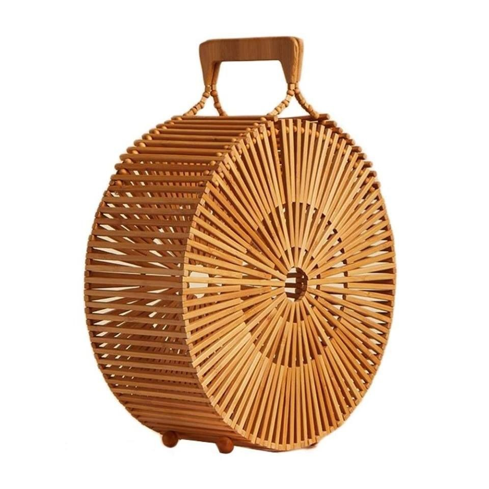 Selling Rattan Funiture From Vietnam! Rattan and Bamboo Housewares! Wholesale for Bamboo and Rattan Products