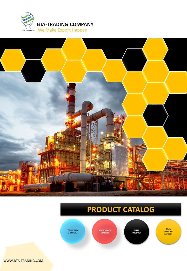 Exporter of Virgin & Recycle Base oil,RPO, Paraffin Wax, Bitumen