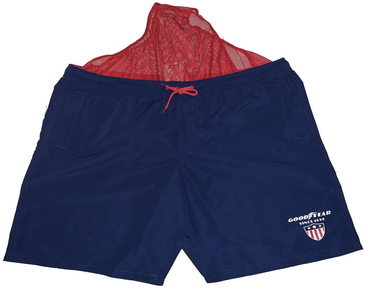 SWIMMING SHORTS $2.80/PCS