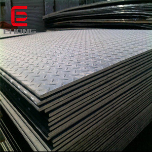 1220mm 1250mm hot rolled steel sheet price ! astm a36 s235jrg s335j2 ar500 hot rolled carbon mild steel plate price per kg