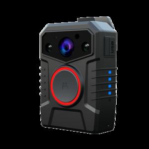 2018 New Body Camera mini camera hd camcorder 8 military surveillance