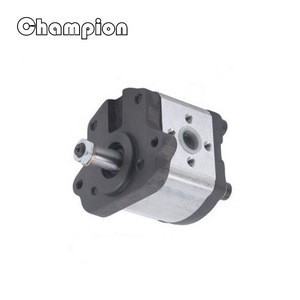 3534941M91 High Pressure For sany hydraulic pump For Fiat Tractor, Massey Ferguson Tractor