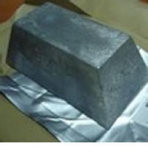 Antimony Ingot,Antimony Ingots 99.65% 99.85% 99.9%