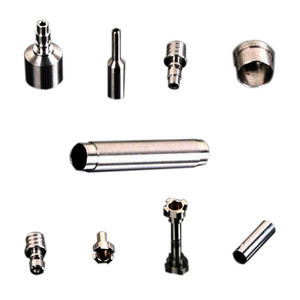 China Factory Promotion metal turning tools service process for sale