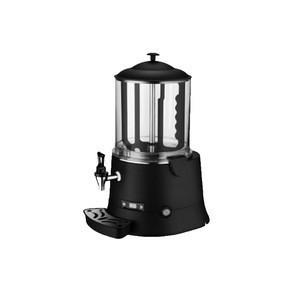 Coffee Hot Chocolate Machine Chocolate Blender Hot Chocolate Milk Dispenser For Home