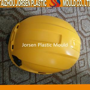 Custom kids plastic motorcycle helmet mold, motorcycle helmet cover