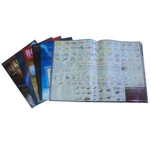 Custom Printing Magazine
