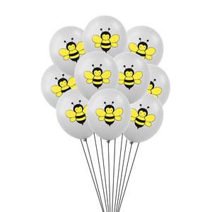 Factory direct selling 12'' 100% latex balloon standard pastel chrome metallic color plain latex balloons