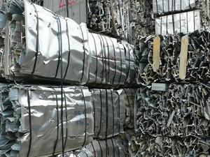 High quality Scrap Metal aluminium extrusion scrap 6061 6063, Aluminum Wire, Aluminium Cast Sheets, engine block availab