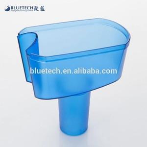 Ionizing Biontech Alkaline Water Ionizer Filter Pitcher Antioxidant Alkaline Ionizer Tradewheel