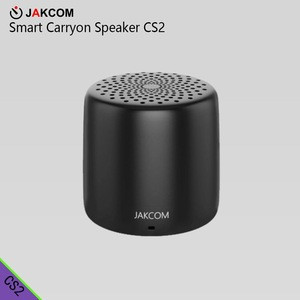 Jakcom CS2 Smart Carryon Speaker 2018 New Product Of Car Amplifiers Hot Sale With Voice Amplifier Car Kit Class D Amp