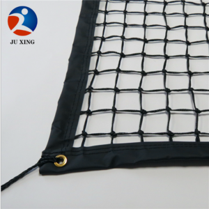 JUXING High quality Tennis net