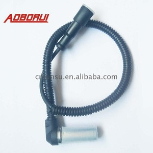 Lowest Price auto electrical system rear abs sensor 4410328080