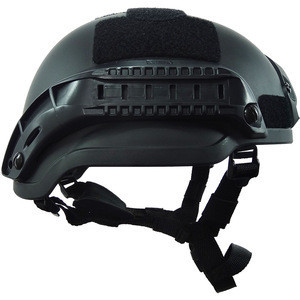 Military Tactical Mich 2002 Helmet Army Combat Head Protector Airsoft Wargame Paintball Field shock-protection Gear Accessories
