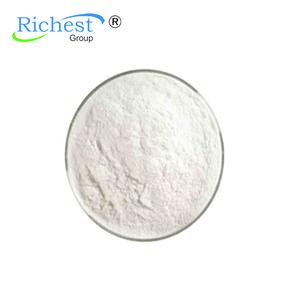 Nano Aluminum Alloy Powder