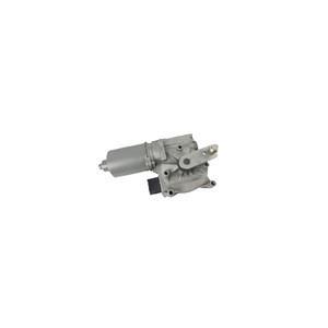 OEM 4L1910113 4L1955119A  Front left windshield wiper motor for audi
