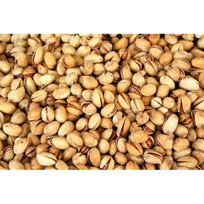 Pistachio with and without Shell , Pistachios Roasted and Salted Bulk at Cheap Price