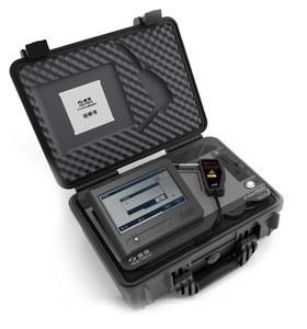 RT3000 Raman Spectrometer