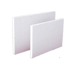 Silicate insulation board price