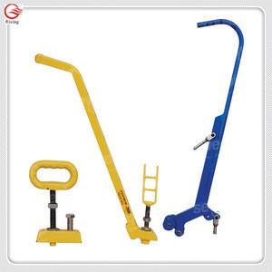 Swerquip lid lifting tools large