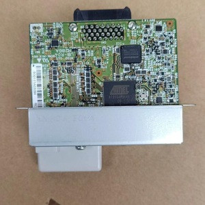 UB-R04 M286A Wireless Network Interface Card Printer server For Epson TM Series Printers