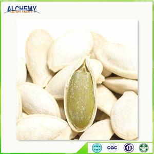 Vegetable seeds different types of seeds pumpkin chimenea