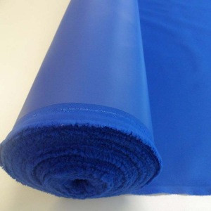 WATERPROOF HEAVY DUTY 600 DENIER POLYESTER CANVAS FABRIC for covers, bags, marine boating, trailer covers repairs