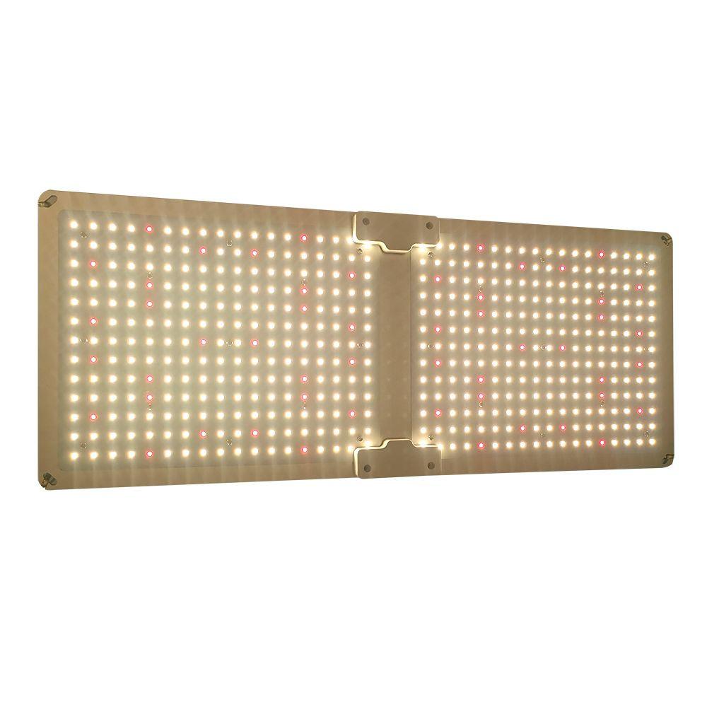 Quantum LED Board Samsung Grow Light